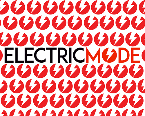Electric Mode