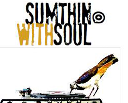 sumthin with soul