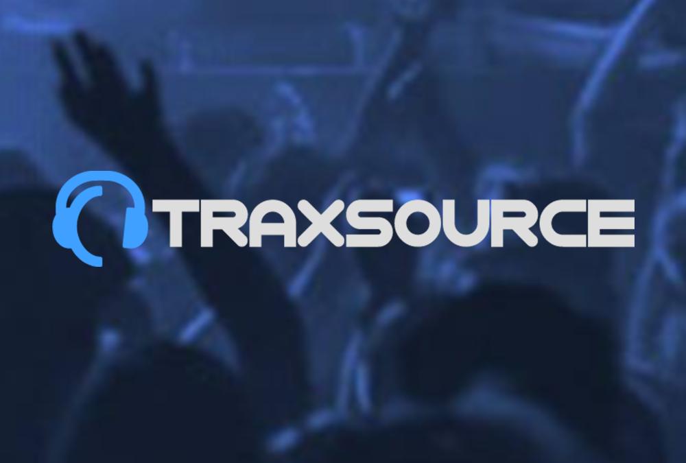 Traxsource