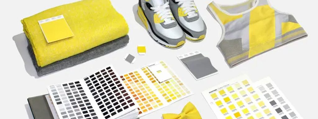 colour of the year, the everyday agency, graphic design ibiza, creativitea