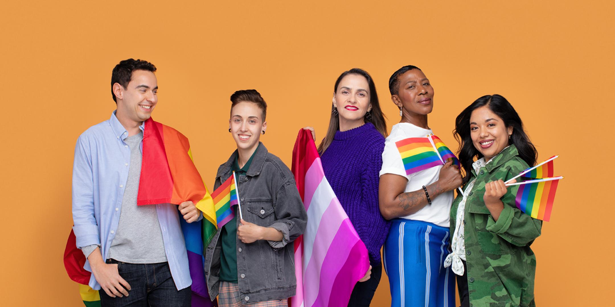 pride, Uber, Zero tolerance, 2021, lgbtq+